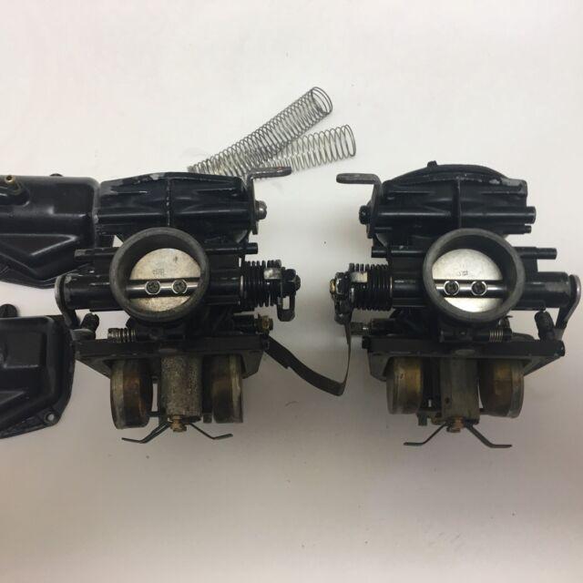 Engine Mount Onix OM2811