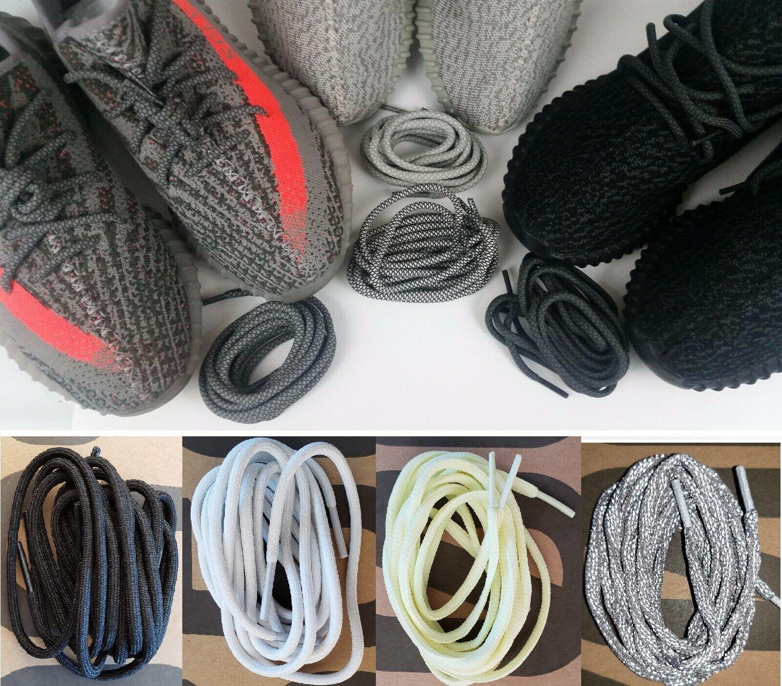 White Black Skull /& Crossbones Pirate Shoelaces Lases Laces Flirt New Shoe