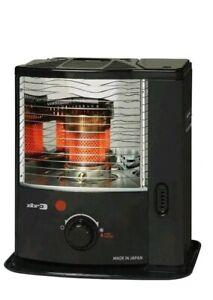 Zibro-Stufa-a-Combustibile-Liquido-Meccanica-a-Stoppino-RS22-Portatile-35-80-m