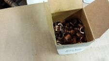 PF-614HD VK-144 VALVE KEEPERS BOX OF 100 PAIR NEW