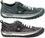 CAT-CATERPILLAR-Neder-Canvas-Sneakers-Casual-Athletic-Shoes-Mens-All-Size-New thumbnail 1