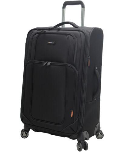 Pathfinder Luggage Presidential Large 29