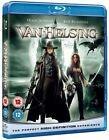 Van Helsing 5050582610284 Blu-ray Region B