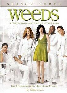 WEEDS-SEASON-3-BOXSET-DVD