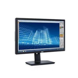 20-034-Monitor-Widescreen-LCD-TFT-a-Buon-Mercato-vari-brand-DELL-BENQ-HP-PC-SAMSUNG-CCTV