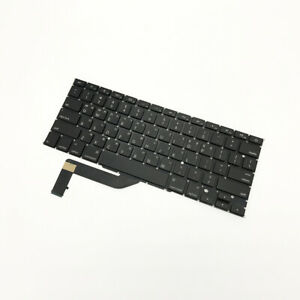 New-Korean-Keyboard-For-Macbook-Pro-Retina-15-034-A1398-2012-2013-2014-2015