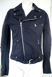 De Avec 48 Veste Neuf Designer Etiquette Luxe Chiodo Taille Veste Balmain Homme Pierre wxqBTfSq