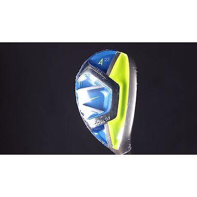 NEW Nike Vapor Fly Hybrid (Choose Dexterity, Shaft, Flex, Loft)