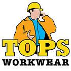 topsworkwearstores
