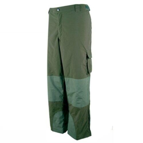 Angelsport DAM Quest Breathable Trousers atmungsaktive Angelhose Gr XXL 8837004 TOP/NEU