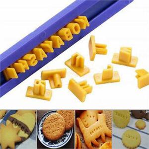 Alphabet-Letter-Number-Biscuit-Cookie-Fondant-Cutter-Press-Stamp-Embosser-Mould