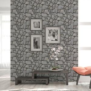 Stickers-muraux-colores-en-brique-3D-pour-decor-de-chambre-DIY-chambre-30-OP