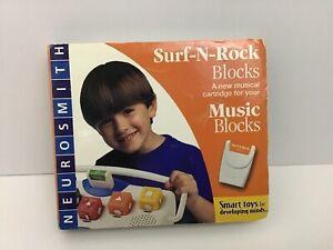 Neurosmith-Surf-N-Rock-Blocks-Music-Blocks-Smart-Toys