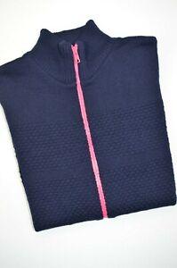 Details about Mads Norgaard Klemens Copenhagen pure wool men jumper, size L, VGC