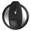 Steam Release Pressure Cooker Valve Handle,Fits Instant Pot Lux 3,5,6,8 Quart Qt