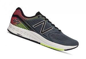 Running Dunkelgrau Herren Laufschuhe Balance M890bc6 New 890 Sportschuhe Neu qS4UxExw