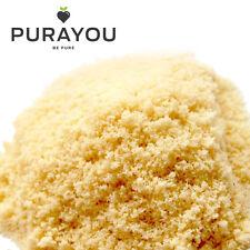 Almond Flour Ground Almonds - Naturally Gluten Free - 125G Free Shipping