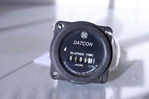 9022-Datcon-773-Hour-Meter-4-40VDC