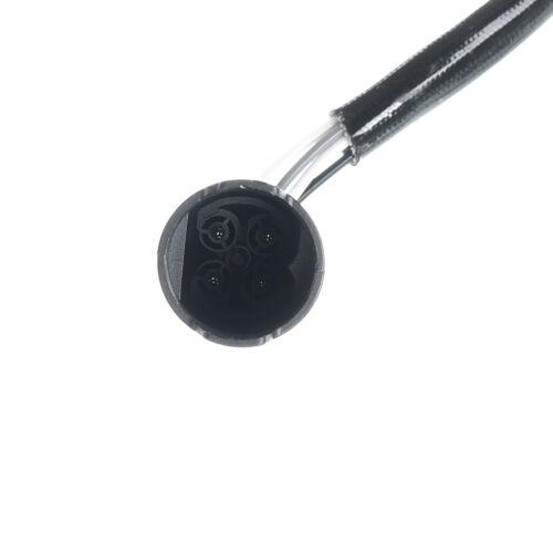 A-Premium O2 Oxygen Sensor for BMW X5 E53 04-06 4.4L 4.8L N62B48 Downstream Left