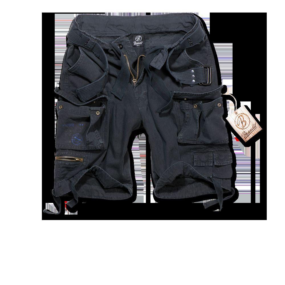 Cargo shorts von BRANDIT bis 5x XL
