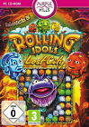 Rolling Idols 2 (PC, 2013, DVD-Box)