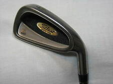 Mens RH Titleist DCI 822 OS Oversize Single 4 Iron NS PRO 950 Regular Steel Golf