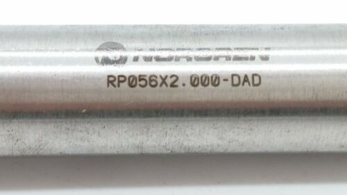 Details about  /Norgren RP056x2.000-DAD Pneumatic Cylinder