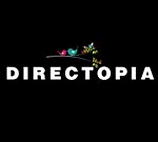 directopiatrading
