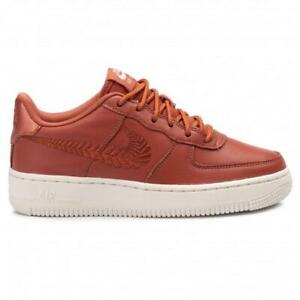 nike air force 1 premium weiß