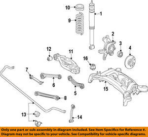Fantastic Mercedes Mercedes Benz Oem Rear Suspension Frame Crossmember Wiring Digital Resources Xeirawoestevosnl