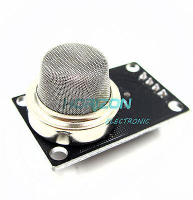 1PCS Methane Gas Sensor Natural Coal Co methane detector Arduino MQ-4 MQ4