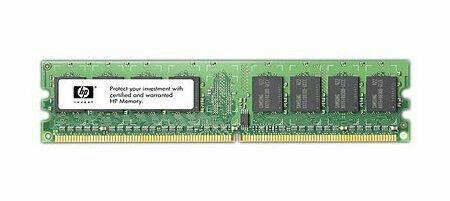 DDR3 SDRAM DIMM 8 GB 1 x 8 GB Renewed - 1333MHz DDR3-1333//PC3-10600 ECC Lenovo 8 GB DDR3 SDRAM Memory Module