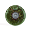 Richard-Einhorn-The-Prowler-Exclusive-180g-Army-Green-W-Rose-Petal-Vinyl-LP thumbnail 4