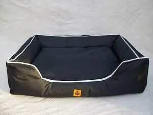 Image Is Loading X Large Dog Bed Waterproof Futon Mat Washable
