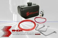 Snow Performance Water Methanol Injection 2.5 Gallon Reservoir Upgrade 40014