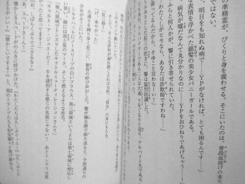 Japanese Novel Book  Japan NEW Date A Live BULLET Vol.5 Yuichirou Higashide