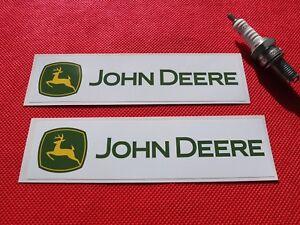 Pair-John-Deere-6-034-stickers