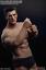 "TBLeague PHICEN 1//12 male Seamless Body TM01A TM02A 6/"" Figure ❶USA IN STOCK❶"
