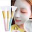 Mascara-Facial-Profesional-Silicona-Facial-Cuidado-Piel-de-mezcla-de-barro-Belleza-Maquillaje miniatura 1