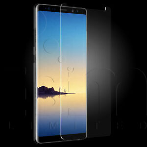 PREMIUM-TEMPERED-GLASS-SCREEN-PROTECTOR-GUARD-FOR-SAMSUNG-GALAXY-NOTE8