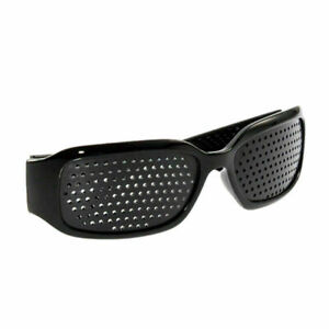 Eye-trainer-Relaxation-Eyes-Pinhole-Glasses-Pinhole-Pinhole-Pinhole-Grid-Br