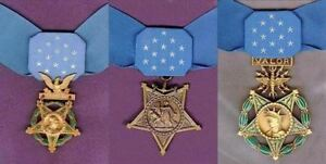 The-Congressional-Medal-of-Honor-DVD-films-Army-Navy-Air-Force-Marines