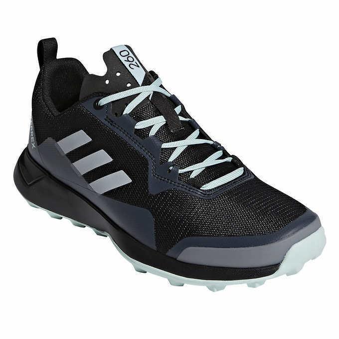 Adidas donne terrex outdoor trazione scarpe respirabile tracce scarpa | Bel design  | Uomo/Donne Scarpa