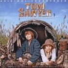 Tom Sawyer von Ost,Various Artists (2011)