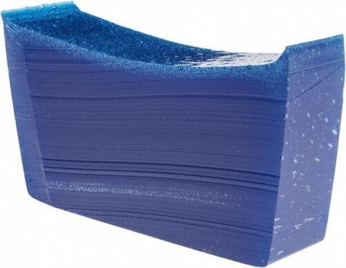 Made in USA 310/°F Operating Temp Low Odor Dip Coat Coating Blue
