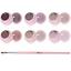 7Pcs-Set-UR-SUGAR-Smalto-Gel-UV-per-Unghie-Spazzolino-Nail-UV-Gel-Polish-Lot Indexbild 10