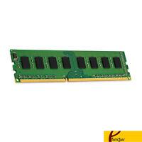 16gb(4 X 4gb) Memory Ddr3 1333 Pc3 10600 Non Ecc For Dell Precision Work T3500