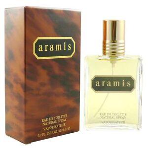 Aramis-Classic-110-ml-Eau-de-Toilette-Spray-EDT