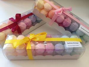 Mini-Marble-Chill-Pill-Bath-Bomb-Gift-Set-Birthday-Christmas-Gifts