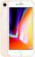 thumbnail 5 - *Very Good* Apple iPhone 8 | ATT T-Mobile Verizon CDMA & GSM Unlocked 64GB 256GB